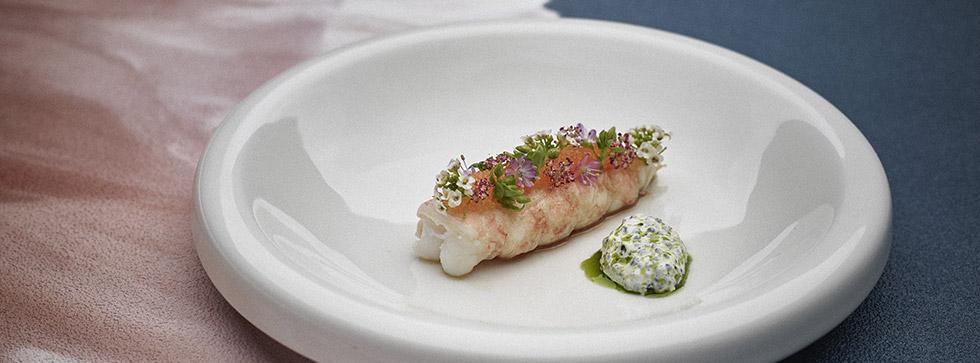 Figgjo - riad pre profesionálne kuchyne