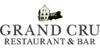 Grand Cru restaurant