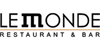 LeMonde Restaurant