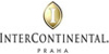 InterContinental Hotel Praha