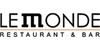 LeMonde Restaurant
